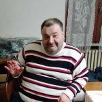 lorenzo zanella Profile Picture