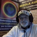 Mario Cherubini Profile Picture
