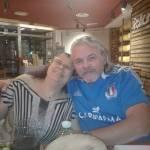 Lucia Pietra Profile Picture