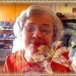 MARIA CRISTINA DI MASCIO Profile Picture