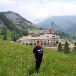 Maria carla Botto Profile Picture