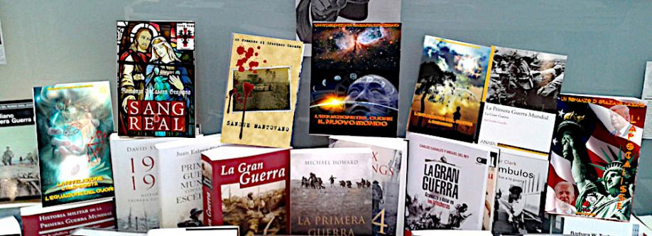 GRAZIANO CASARA Cover Image