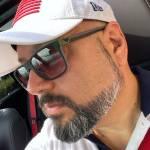 Denis Ugatti Profile Picture