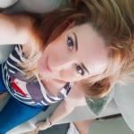 Antonella Di marzo Profile Picture