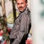 Massimo Galante Profile Picture