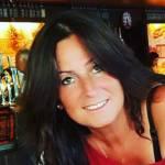 Patrizia De chirico Profile Picture