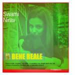 swaminirav Profile Picture