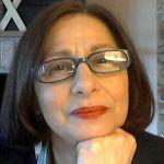 Daniela Baiardo Profile Picture