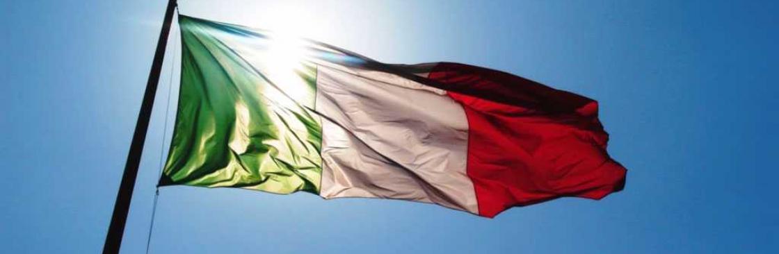 Documenti Liberi Cover Image
