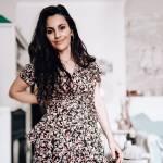 Stefania Zannoni Profile Picture