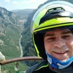 Stefano Pedini Profile Picture