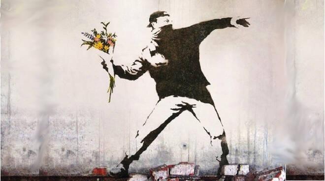 QUANDO ARRIVA IL MOMENTO DI DIRE BASTA - Blog Giornalismo Libero | Pubblica i tuoi articoli di cultura, storia, società, politica