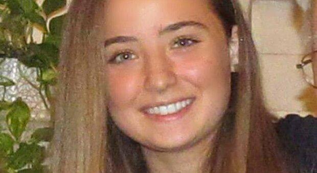 Camilla Canepa, la perizia della Procura: «Era sana, morte ragionevolmente dovuta a effetti avversi di AstraZeneca»