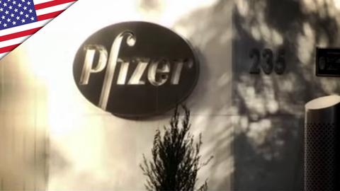 NTD Italia: Scienziato Pfizer: l'immunità naturale funziona meglio del vaccino