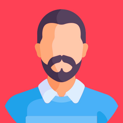 Grego75 Profile Picture