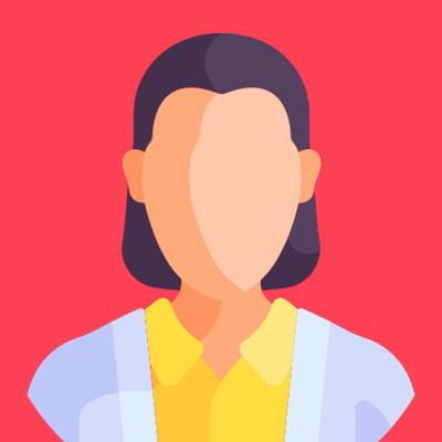 Elisab Profile Picture